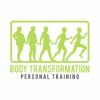 Bodytransformation Personal Training profile image