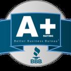 Allied Technologies logo
