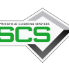 Springfield Cleaning Services profile image