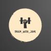 Train_With_Jane profile image