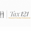 Tax121 Accountants profile image