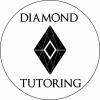 Diamond Tutoring profile image