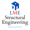 LME Structural Engineering profile image