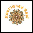 Nourished Soul logo