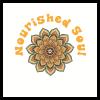 Nourished Soul profile image