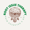 Root Issue Therapy profile image
