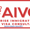 Allrise Immigration and Visa Consultancy Ltd. profile image