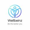 Wellbeinz profile image