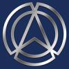 Precision Integrity Service Pty Ltd profile image