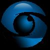Eyes2Me photography profile image