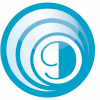 9series Inc profile image