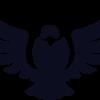 Falcon Private Investigators profile image