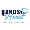 Hands to Heart Integrated Wellness profile image