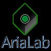AriaLab, LLC profile image