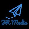 JR Media profile image