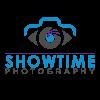 Showtime Photography profile image