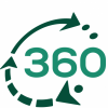 360 Accounting Services profile image