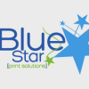 Blue Star Print Solutions profile image