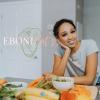 Eboni Eat's profile image