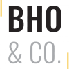Bho & Co profile image