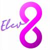Elev8 profile image