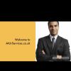 Www.Aturservices.co.uk profile image