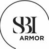 SBI profile image