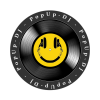 PopUp-DJay profile image