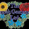 The Kentish Gardeners Ltd profile image