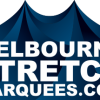 Melbourne Stretch Marquees profile image