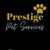 Prestige Pet Services profile image