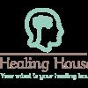 Healing House, LLC profile image