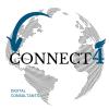 Connect4 profile image