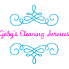 Gaby's Cleaning Services profile image