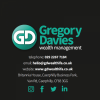 Gregory Davies Wealth Management profile image