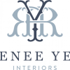 Renee Yee Interiors profile image
