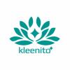 Kleenito profile image