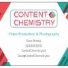 Content Chemistry profile image