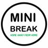 Mini Break Limited profile image