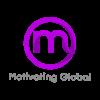 Motivating Global profile image