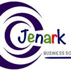 Jenark Business Solutions logo
