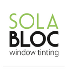 Solabloc SA logo