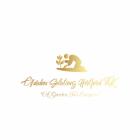 Garden Solutions Hertfordshire UK logo