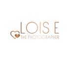 Lois E. the Photographer logo