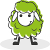 EweMove Benfleet & Hadleigh profile image