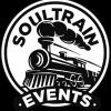Soutrain uk profile image