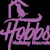 Hobbs Holiday Hounds profile image