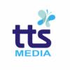 TTS Media UK profile image