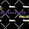 Shareholder Value profile image