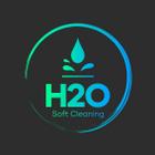 H2O Soft Cleaning Ltd logo